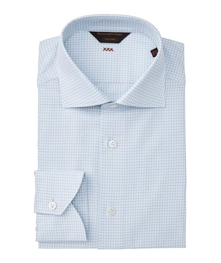 Contemporary Fit Couture Dress Shirt image 0