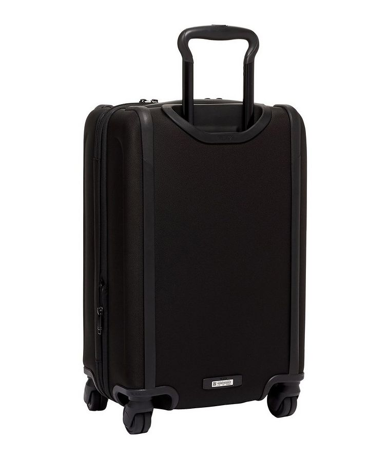 International Expandable Carry-On image 1
