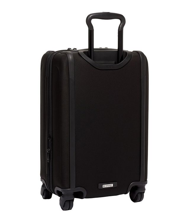 International Expandable Carry-On picture 2