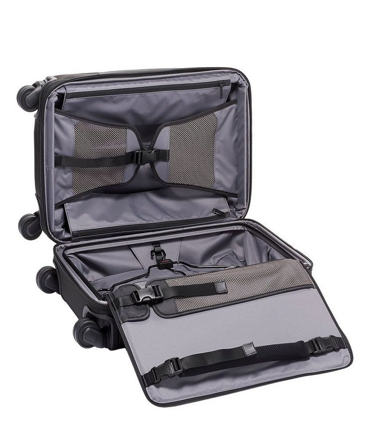 International Expandable Carry-On image 2
