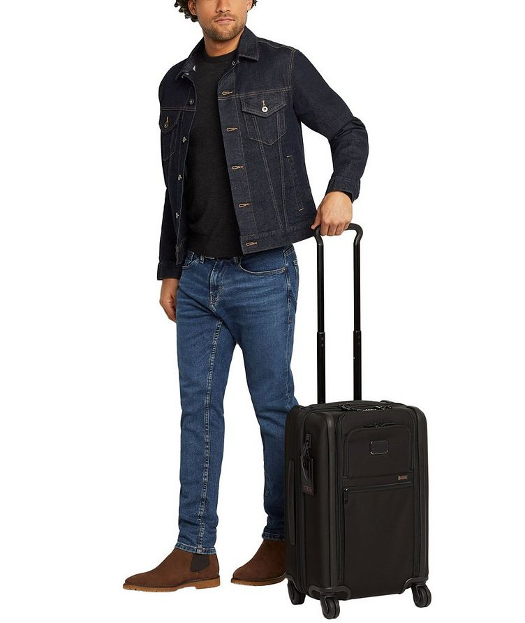International Expandable Carry-On image 4