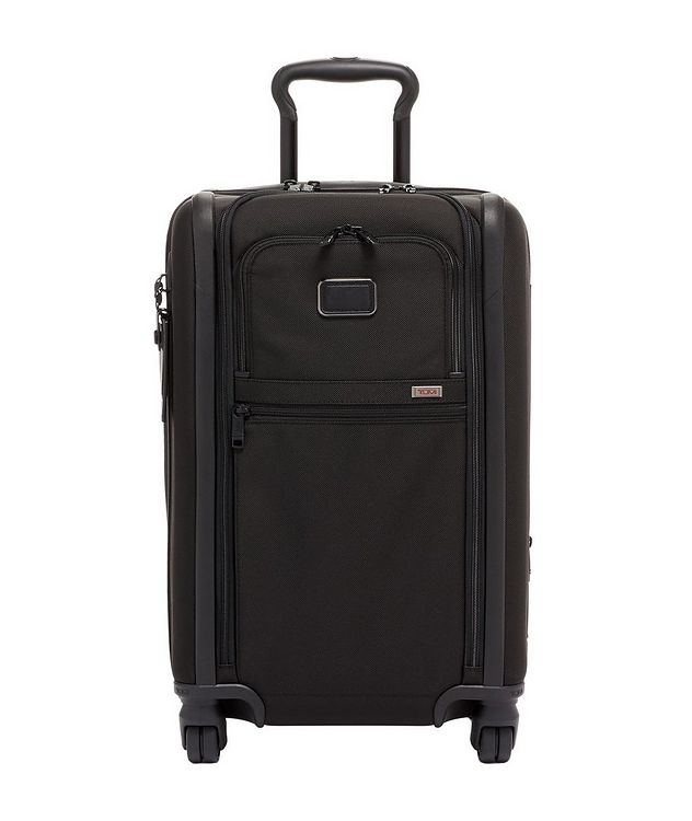 International Expandable Carry-On picture 1