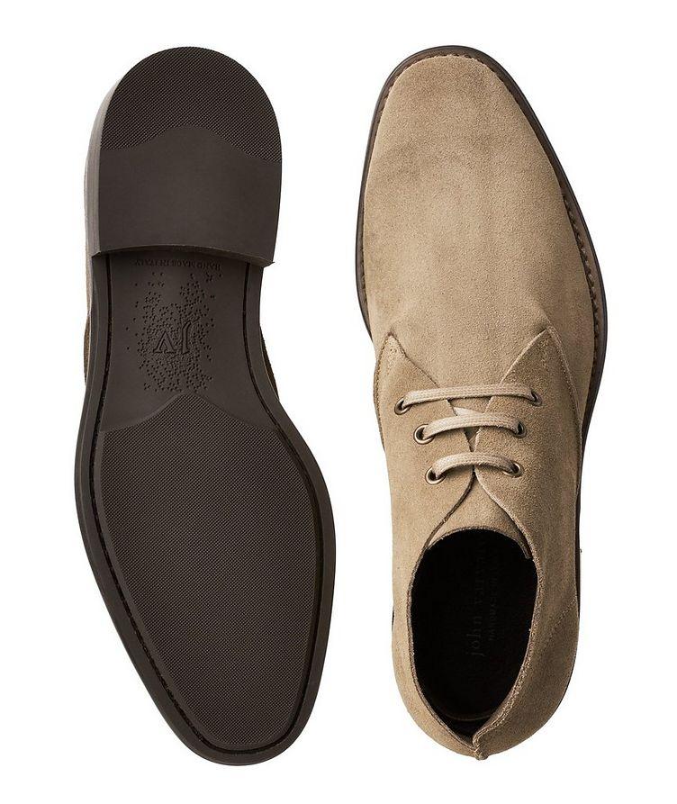 Fleetwood Chukka Boots image 2