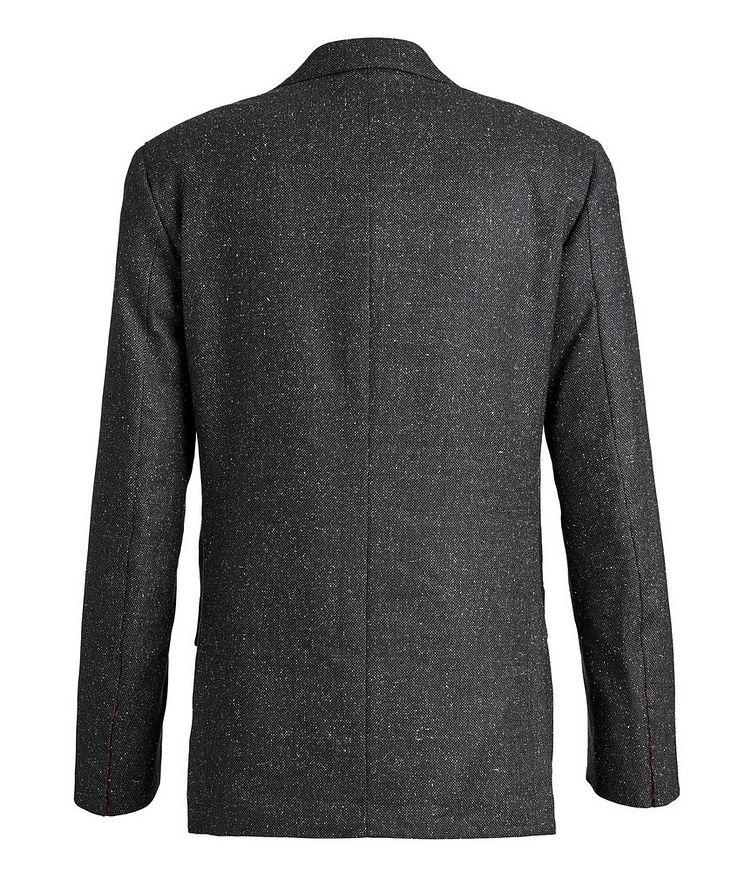 Sanita Wool Silk Suit image 1