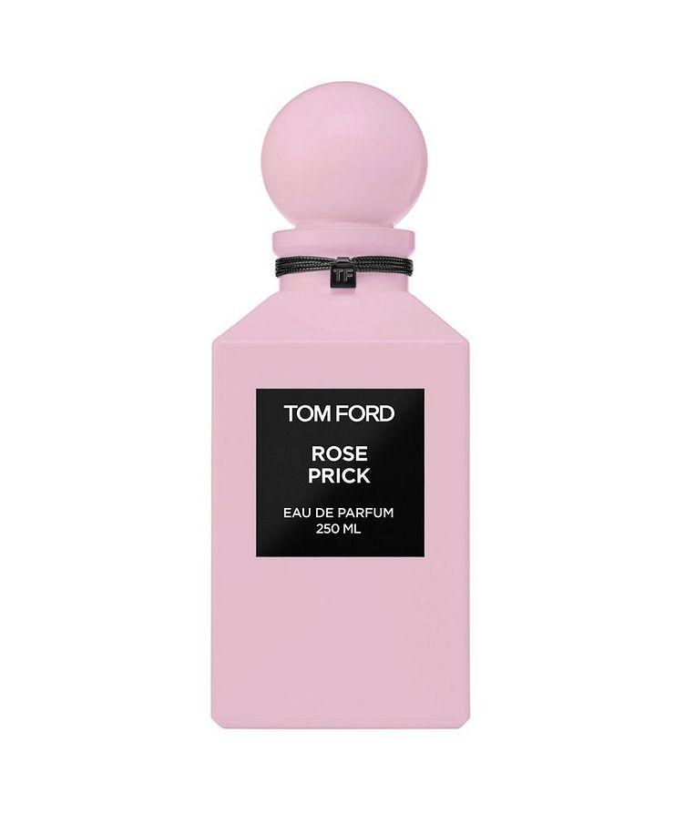 Rose Prick Eau de Parfum image 0