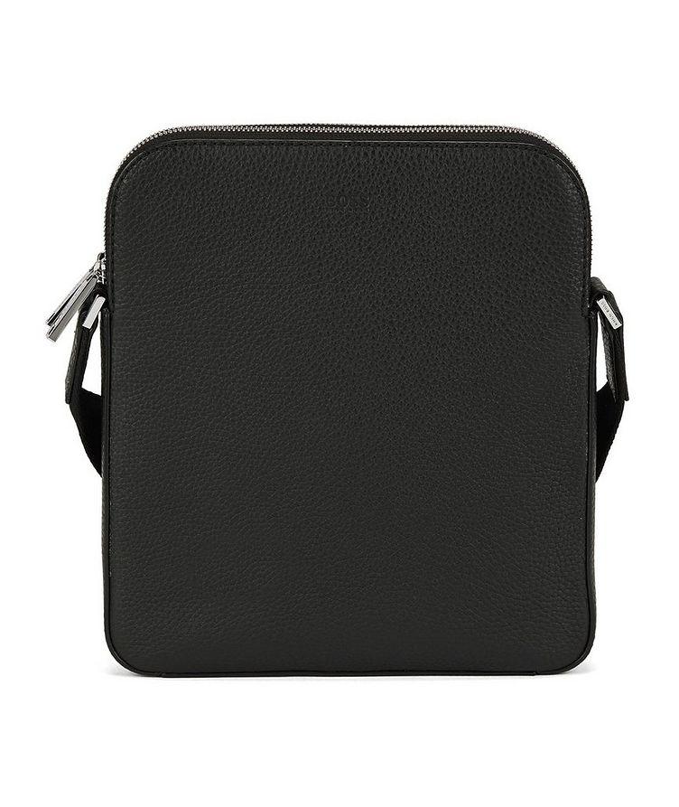 Leather Envelope Bag image 0