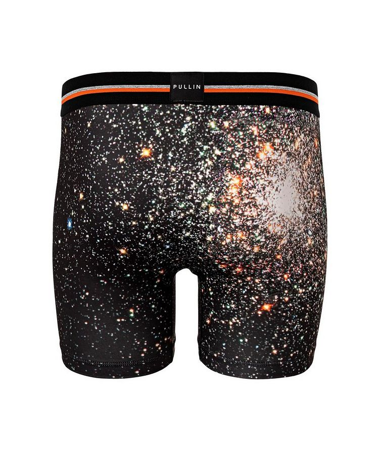 Fashion 2 SKILUNAIRE Boxers image 1