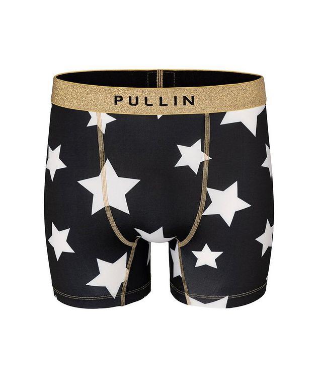 Fashion 2 MAGIC Boxers picture 1