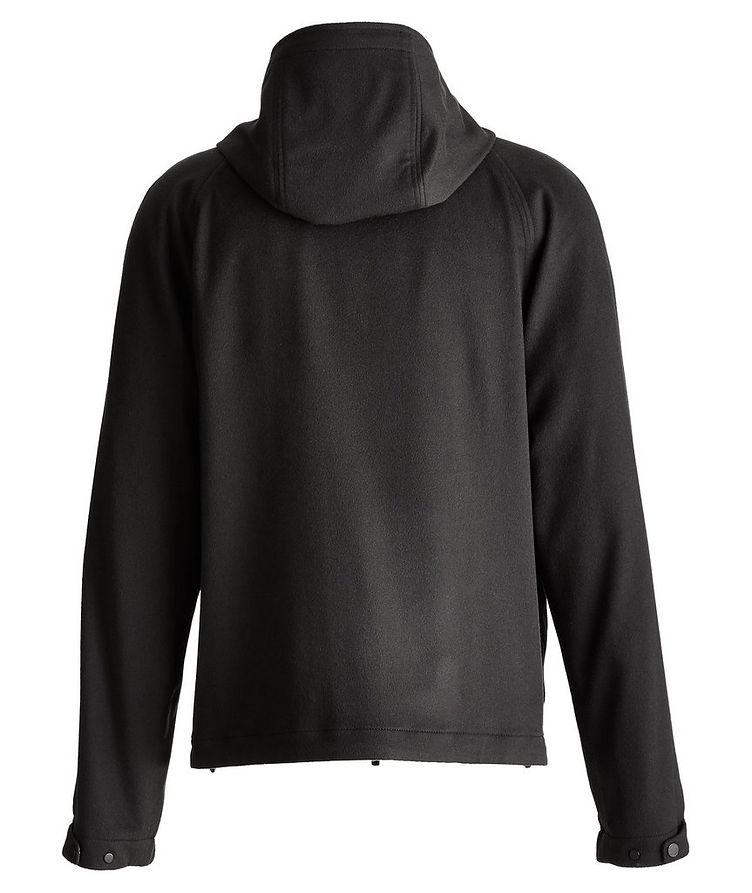 Elements Lite Water-Repellent Cashmere Jacket image 1
