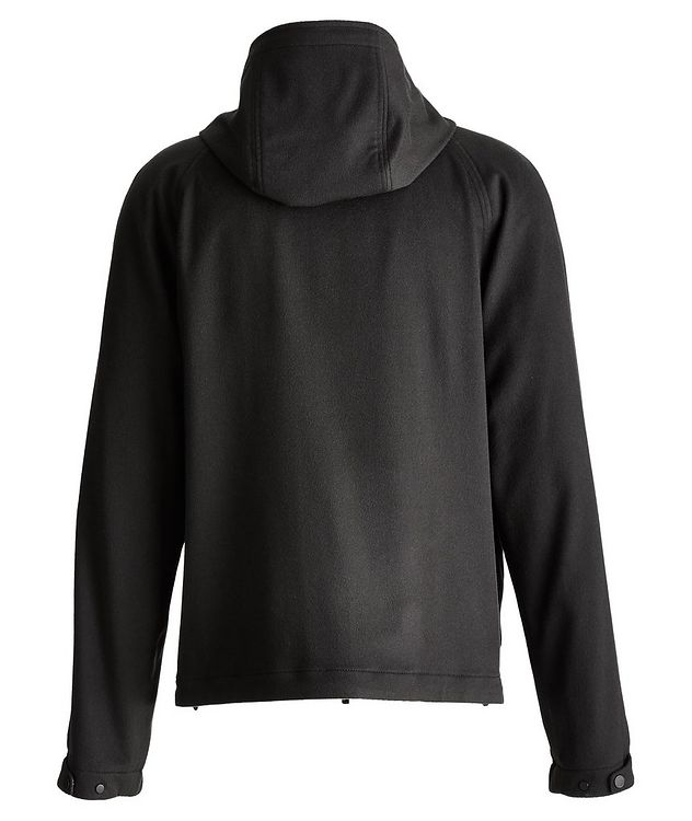 Elements Lite Water-Repellent Cashmere Jacket picture 2