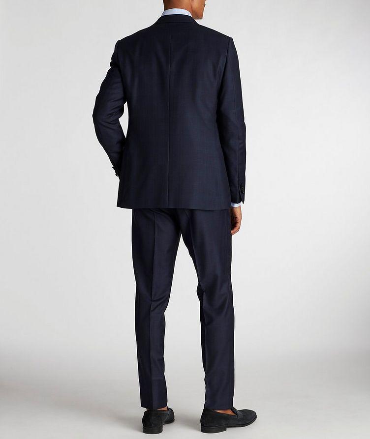 Milano Trofeo Suit image 2
