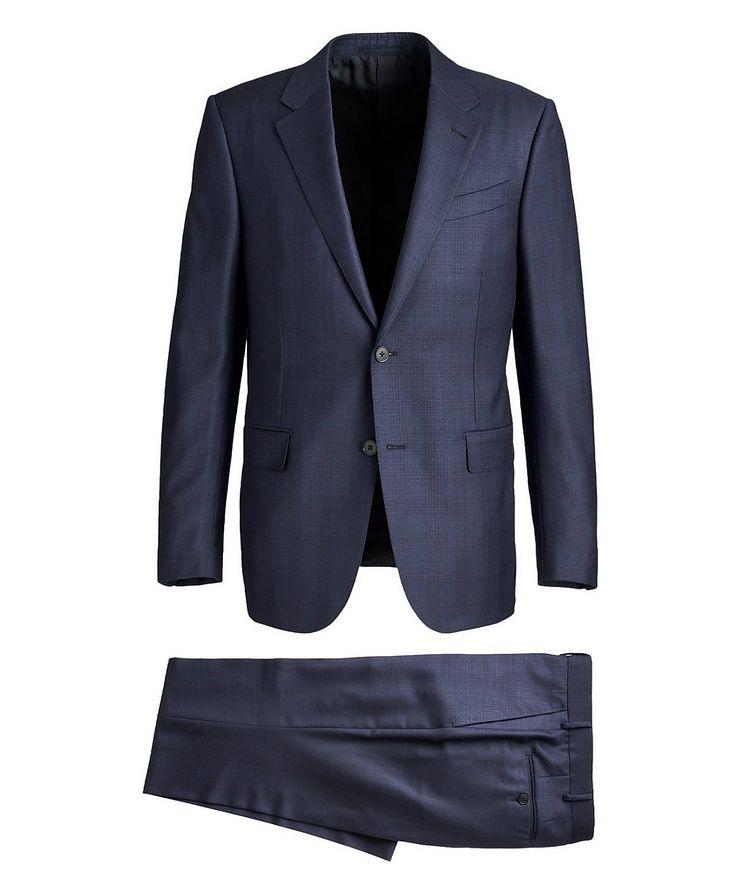 Milano Trofeo Suit image 0