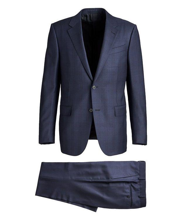 Milano Trofeo Suit picture 1