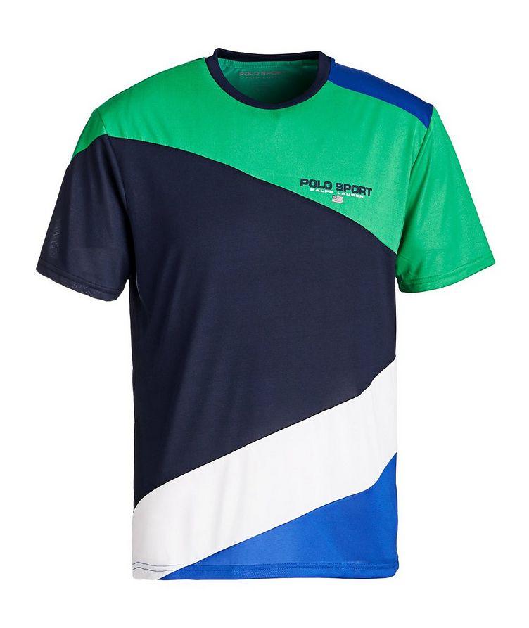 Sport Performance T-Shirt image 0