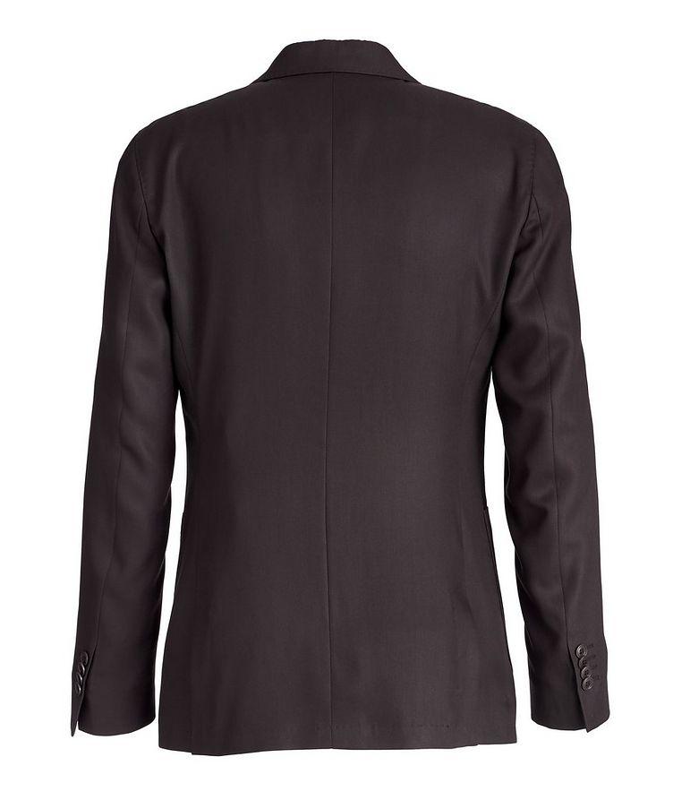 Federova Lyocell Twill Sports Jacket image 1