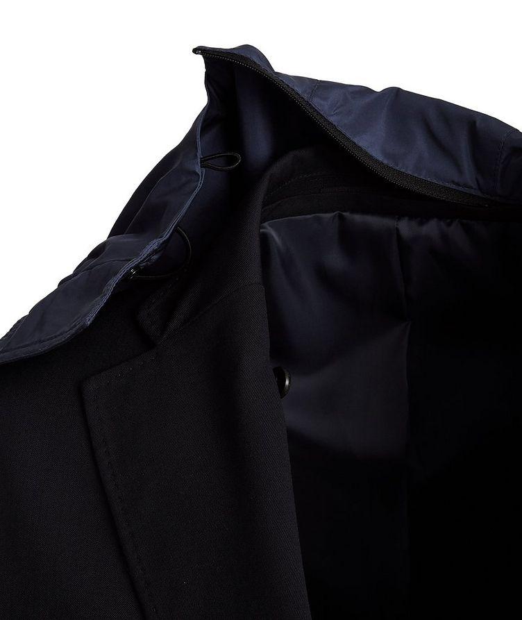 Veltlin Sports Jacket image 2
