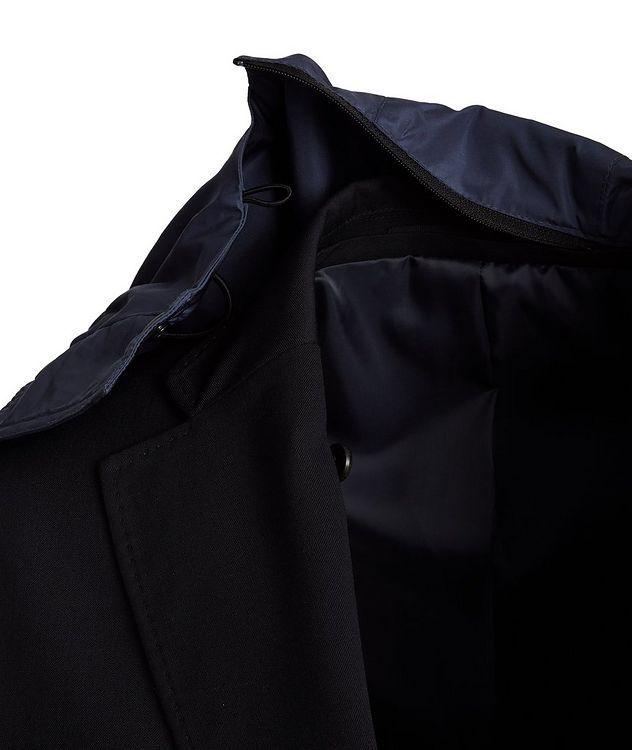 Veltlin Sports Jacket picture 3