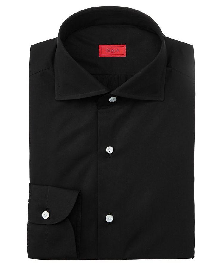 Contemporary-Fit Dress Shirt image 0