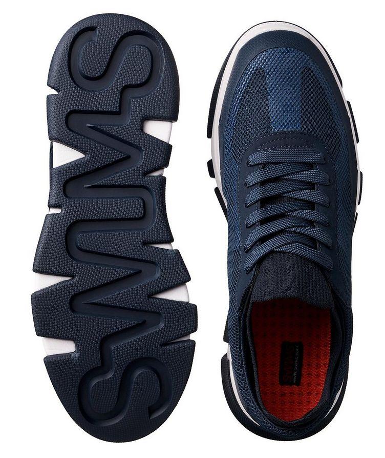 City Hiker Sneakers image 1