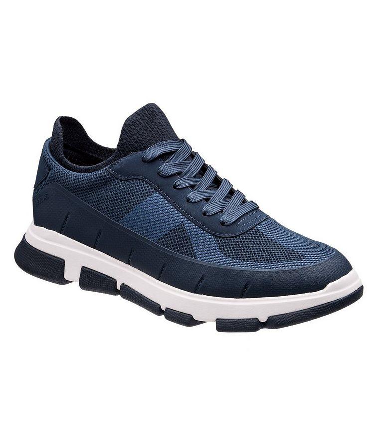 City Hiker Sneakers image 0