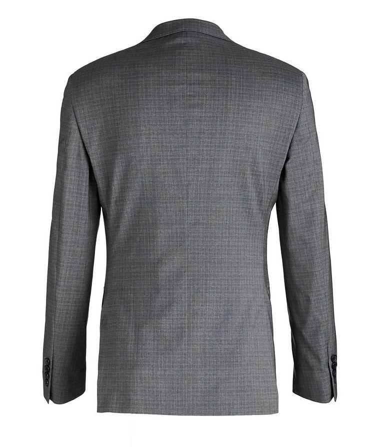 Madison Micro-Grid Suit image 1