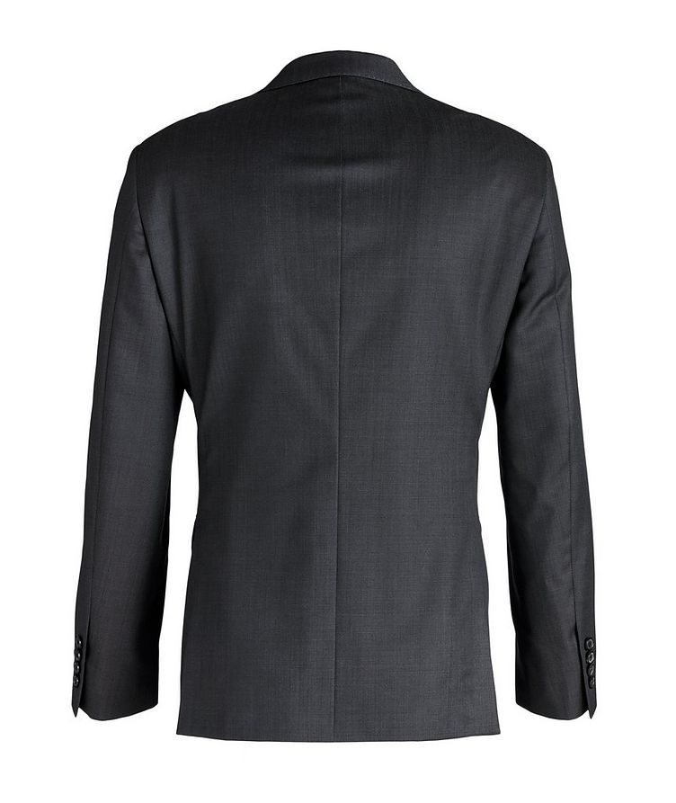 Madison Wool Suit image 1