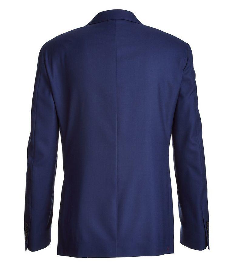 Cosmo Wool-Silk Sports Jacket image 1