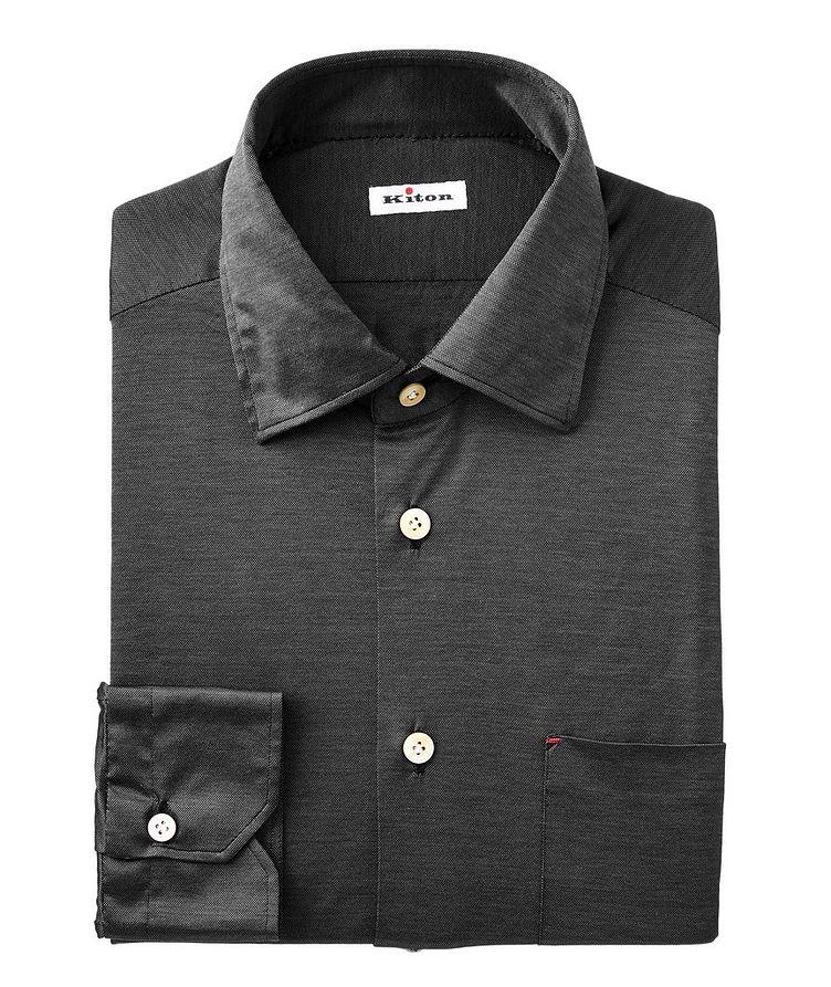 Cotton Shirt image 0