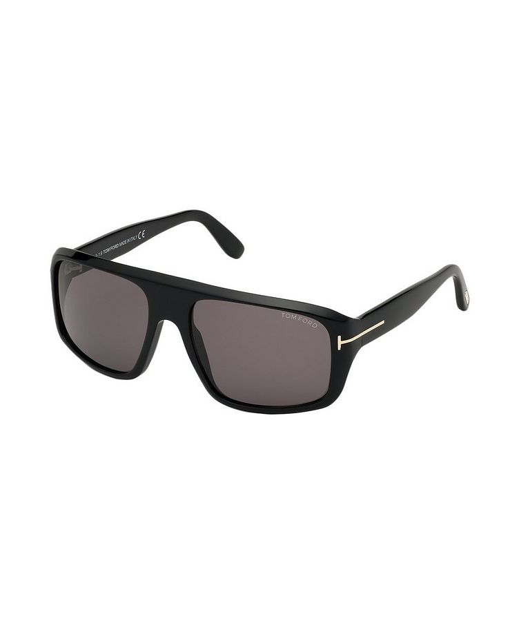 Duke Sunglasses image 0