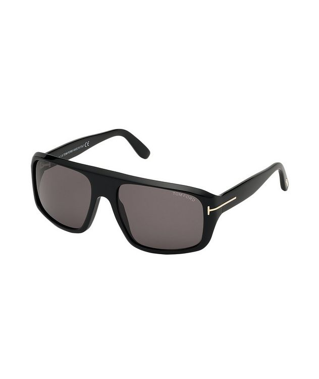 Duke Sunglasses picture 1