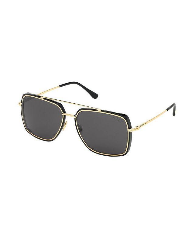 Lionel Polarized Sunglasses picture 1