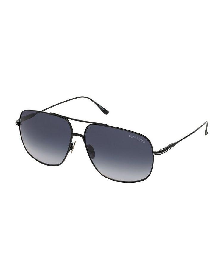 John Sunglasses image 0