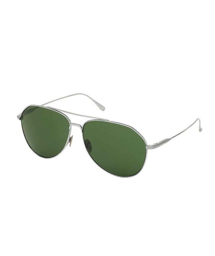 Cyrus Sunglasses  image 0