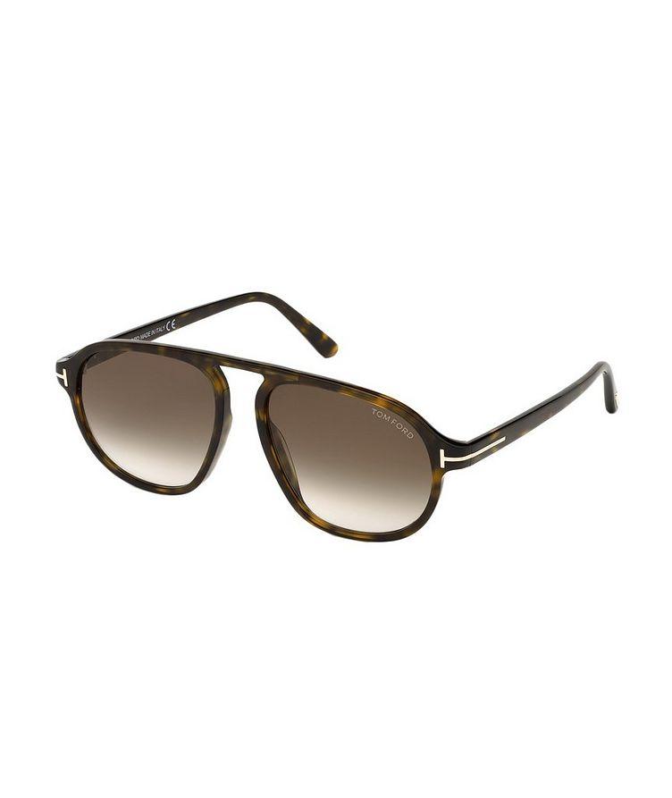 Harrison Sunglasses image 0