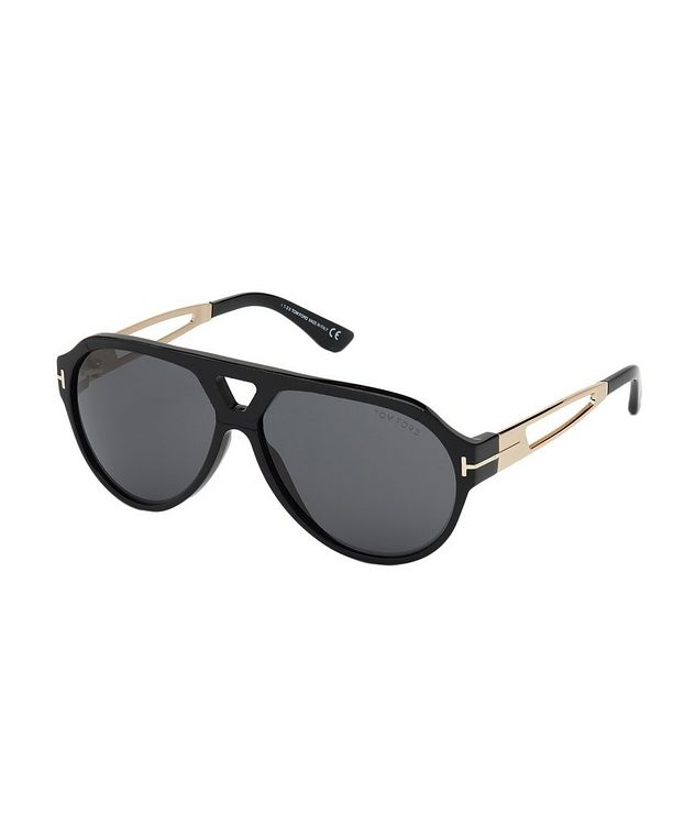 Paul Sunglasses picture 1