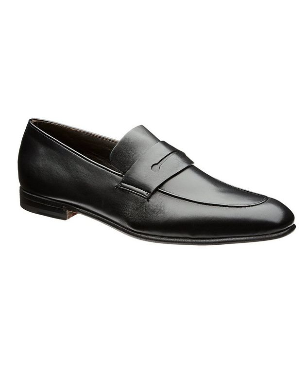 L'Asola Loafers picture 1