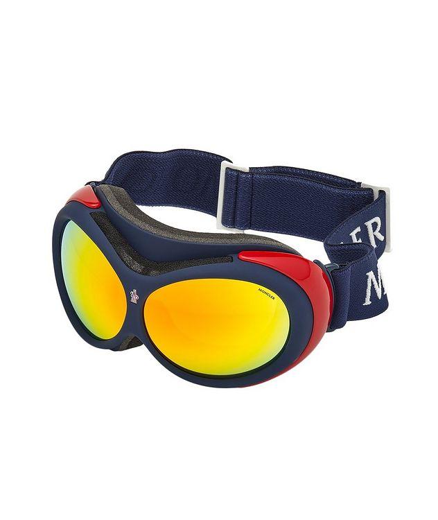 Ski Goggles picture 1
