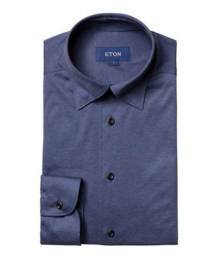 Soft Contemporary Fit Shirt image 0
