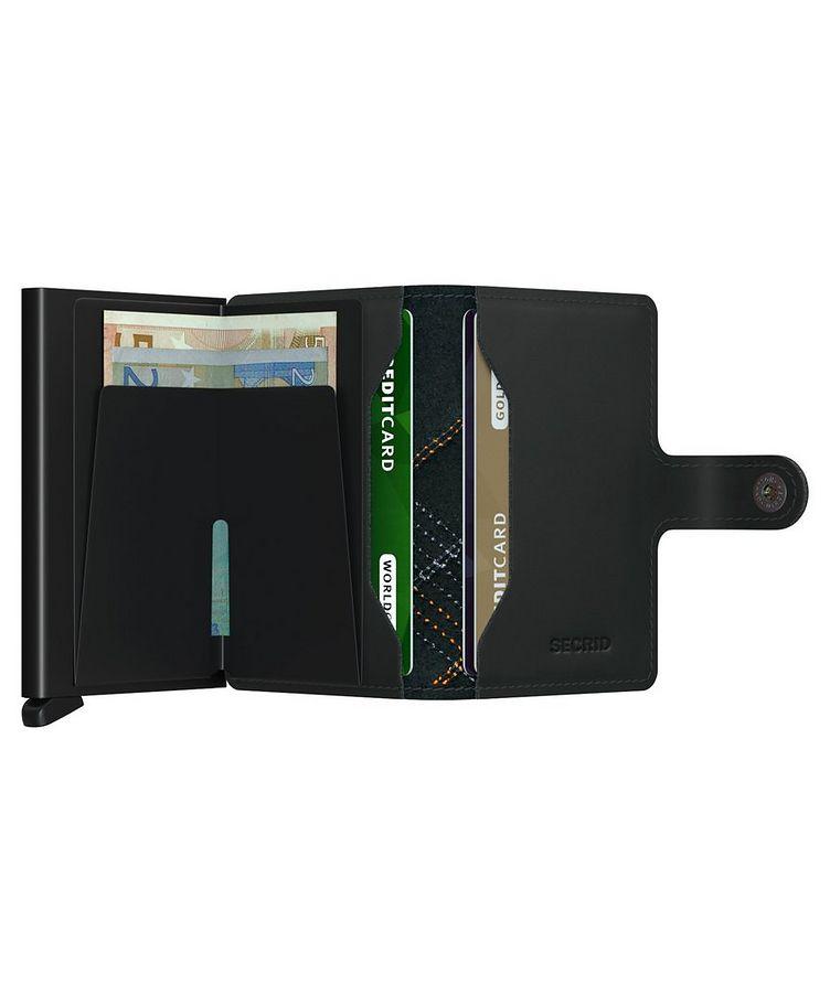 Stitch Linea Miniwallet image 4