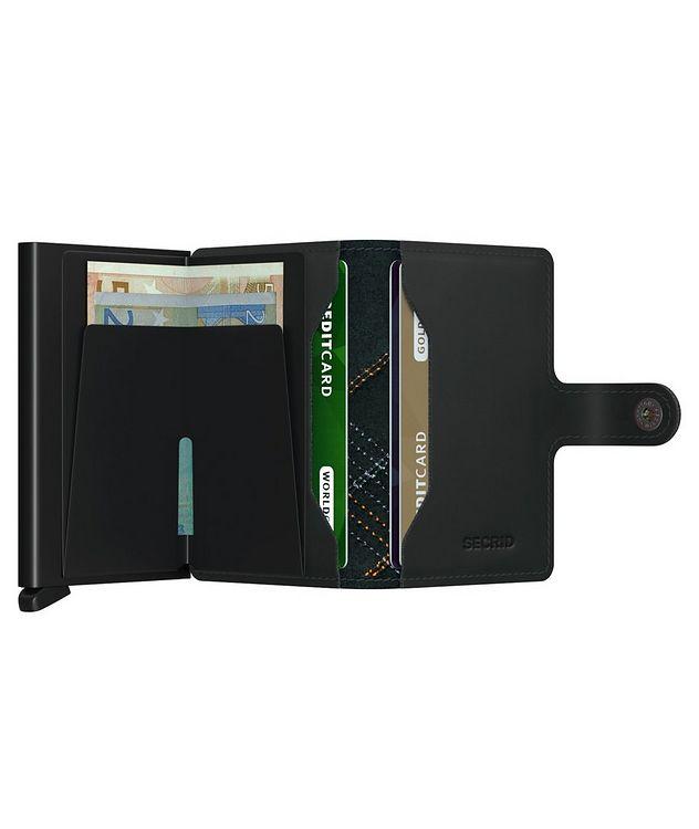 Stitch Linea Miniwallet picture 5