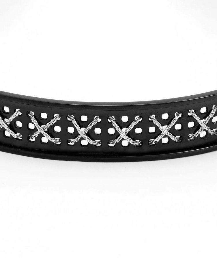 Metal Bracelet image 2