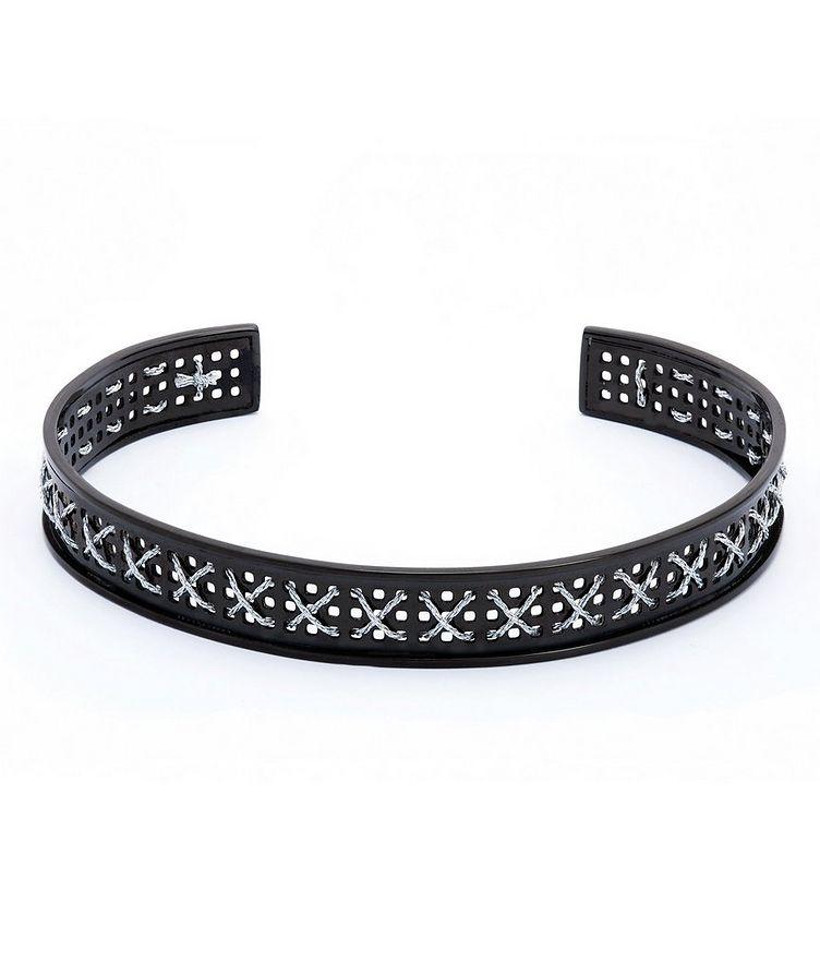 Metal Bracelet image 0