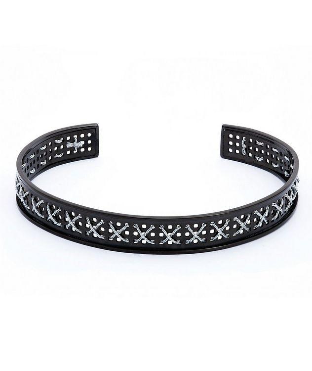 Metal Bracelet picture 1