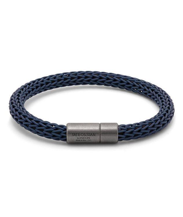 Woven Bracelet picture 1
