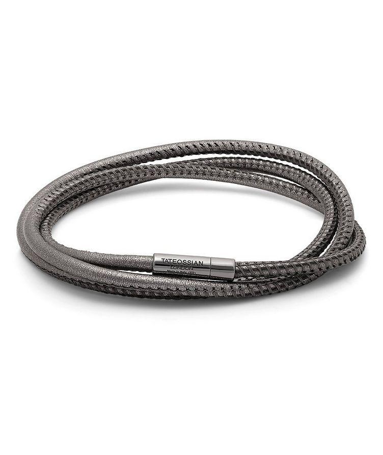 Wrap Bracelet image 0