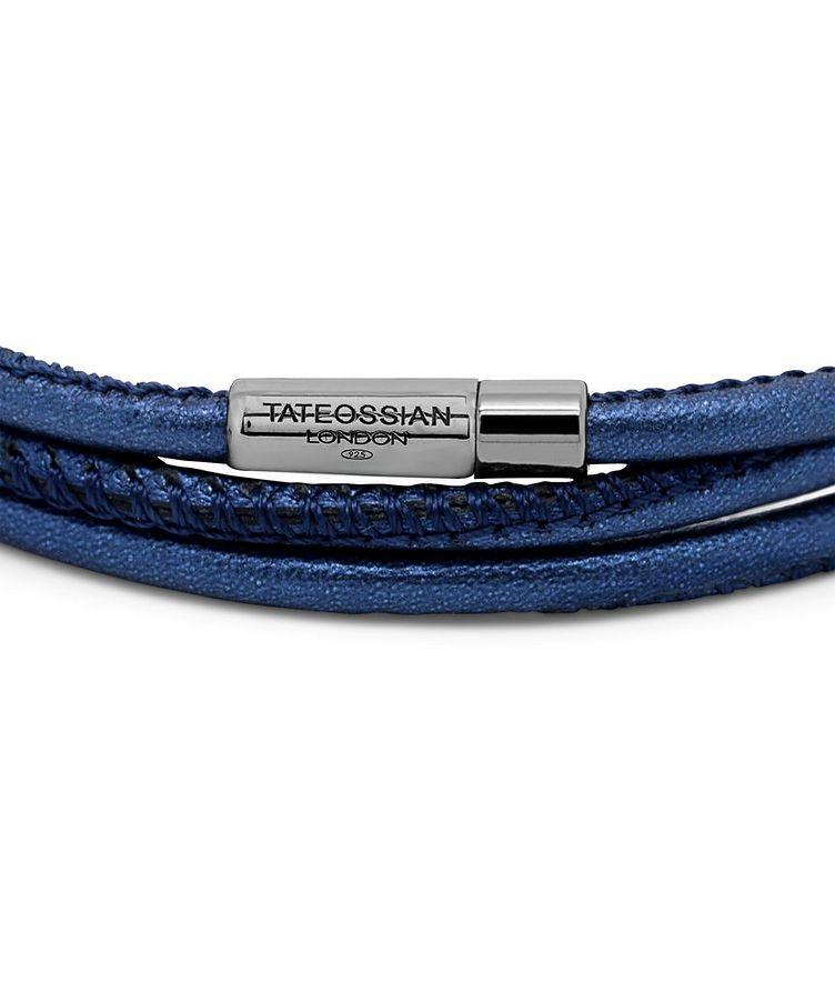 Wrap Bracelet image 1