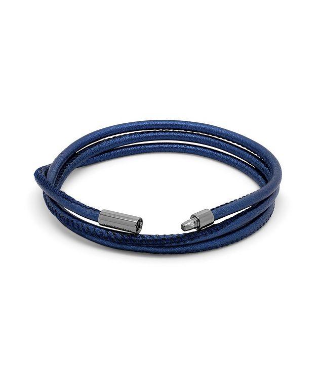 Wrap Bracelet picture 3