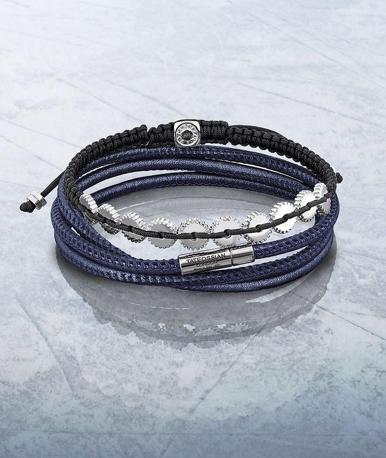 Wrap Bracelet image 3