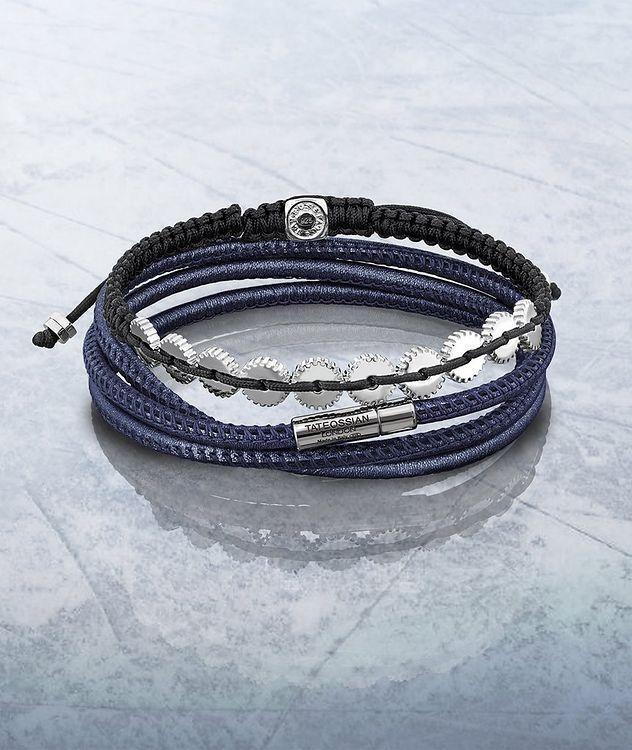 Wrap Bracelet picture 4