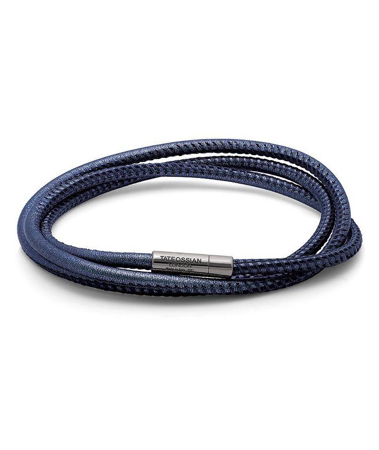 Bracelet image 0